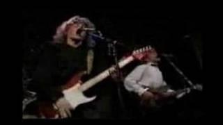 Noice - Jag Vill Inte Vá (Som Alla Andra) (Ritz 1981)