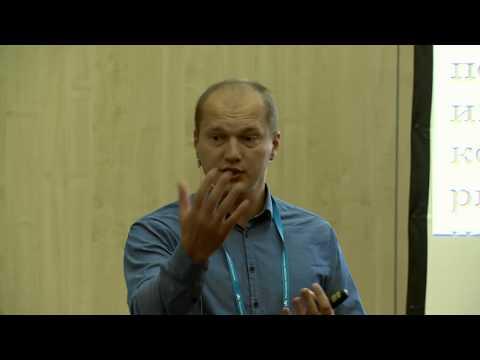 Бизнес-девелопмент для Saas-сервисов: дизайн-проектирование стратегии / Сергей Рыжиков (1С-Битрикс)