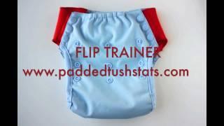Flip Trainer