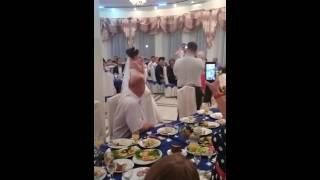 Подарок от невесты жениху классная песня!!!