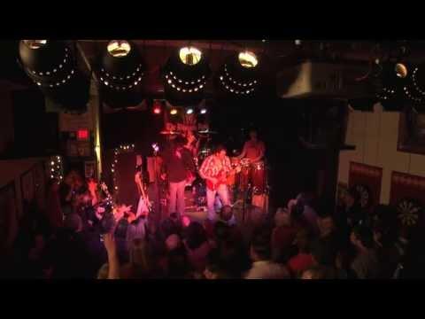 The Bihlman Brothers  American Son  Music Video