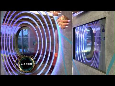 Big Brother UK 2015 - Highlights Show May 16 HD