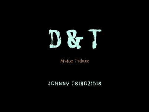 Days and Tributes- Africa Tribute
