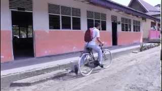 Film Pendek - LASKAR PEMIMPI 2014 (XII IPA 4 SMA Negeri 1 Pekanbaru)
