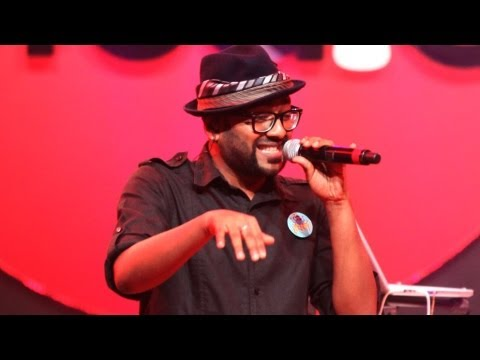Tauba - Papon, Benny Dayal - Coke Studio @ MTV Season 3