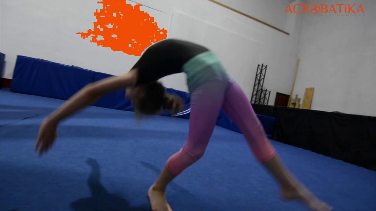 gimnastica din varicosaza