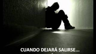 Dream Theater- Solitary Shell (Subtitulada Español)