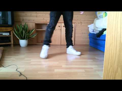 CRAZY BLACK MAN SINGING AND DANCING from YouTube · Duration:  33 seconds