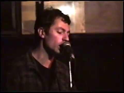 Bailter Space 11/26/1994 Philadelphia Pa Khyber Pass live