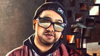 Yo Lloro - Randy Nota Loka (Original) (Video Music) REGGAETO...