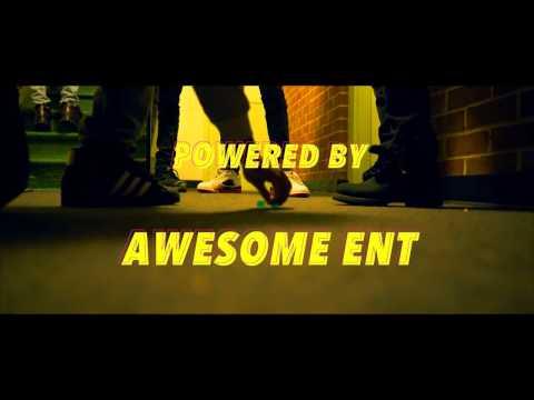 JiggyRunTheCity - In Here Official Video Dir|Xavier Smith