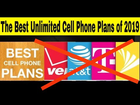 best-cell-phone-plans-2019---these-are-the-companies-offering-the-best-deals-on-wireless-unlimited