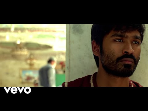 PIYA MILENGE song lyrics