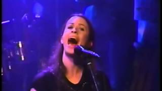 Alanis Morissette - Your Congratulations (Live Toronto 1998)