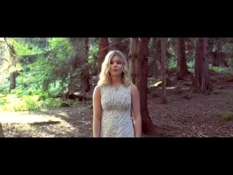 Over The Treetops - Leon Seemann feat. Julia Longère