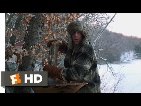 fargo-(1996)---the-wood-chipper-scene-(11/12)-|-movieclips