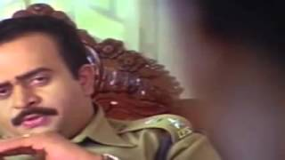 Detective 2007 Malayalam Full Movie | Suresh Gopi | Sindhu Menon | Malayalam Movies Online