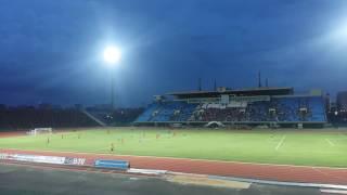 Video Cambodia Football Training download MP3, 3GP, MP4, WEBM, AVI, FLV September 2018
