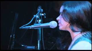 Watch Natalie Merchant Beloved Wife video