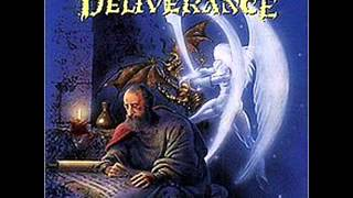 Deliverance  - Weapons of our Warfare - 1990  - Full Album