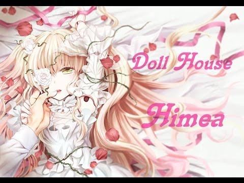 【Himea】Doll House【Cover + Lyrics Fr 】