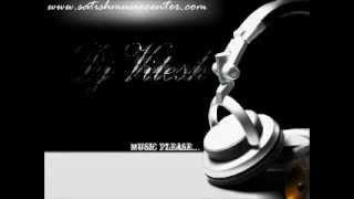 Modern Ex in Remix Style|Remixed By Viren R|Dj Vitesh
