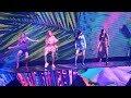 Download 블랙핑크 (BLACKPINK) Kiss and Make Up [4K]  직캠 Fancam by Mera