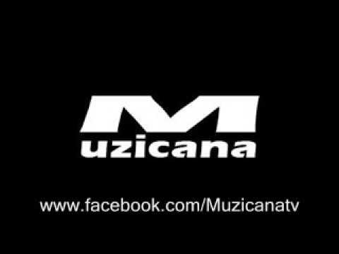 Muzicana TV Guest program Dot com Radio Sfax Tunisia