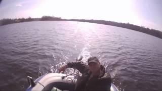 03 04 2017 Рыбалка Витебская область