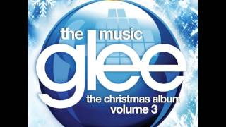 Glee - White Christmas (By Michael Bublé and Shania Twain) FULL VERSION + DOWNLOAD LINK