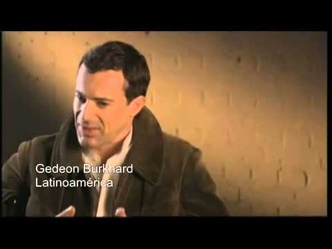 гедеон буркхард фотоgedeon burkhard instagram, gedeon burkhard inglourious basterds, gedeon burkhard young, gedeon burkhard 2017, gedeon burkhard interview, gedeon burkhard wikipedia, гедеон буркхард рекс, gedeon burkhard kommissar rex, gedeon burkhard 2016, gedeon burkhard height, gedeon burkhard daughter, gedeon burkhard facebook, гедеон буркхард, гедеон буркхард фото, гедеон буркхард с женой, gedeon burkhard latinoamerica, гедеон буркхард фильмография, гедеон буркхард 2015, гедеон буркхард рост, гедеон буркхард в контакте