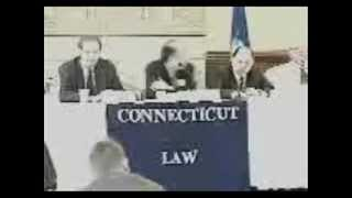 United States v. Microsoft - Panel Discussion and Closing Remarks