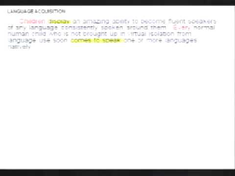 ENG2002 การอ่านตีความ S/57 file 2