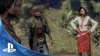 Dead Island Definitive - Launch Trailer | PS4