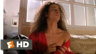The Crying Game (8/11) Movie CLIP - The Truth Revealed (1992) HD