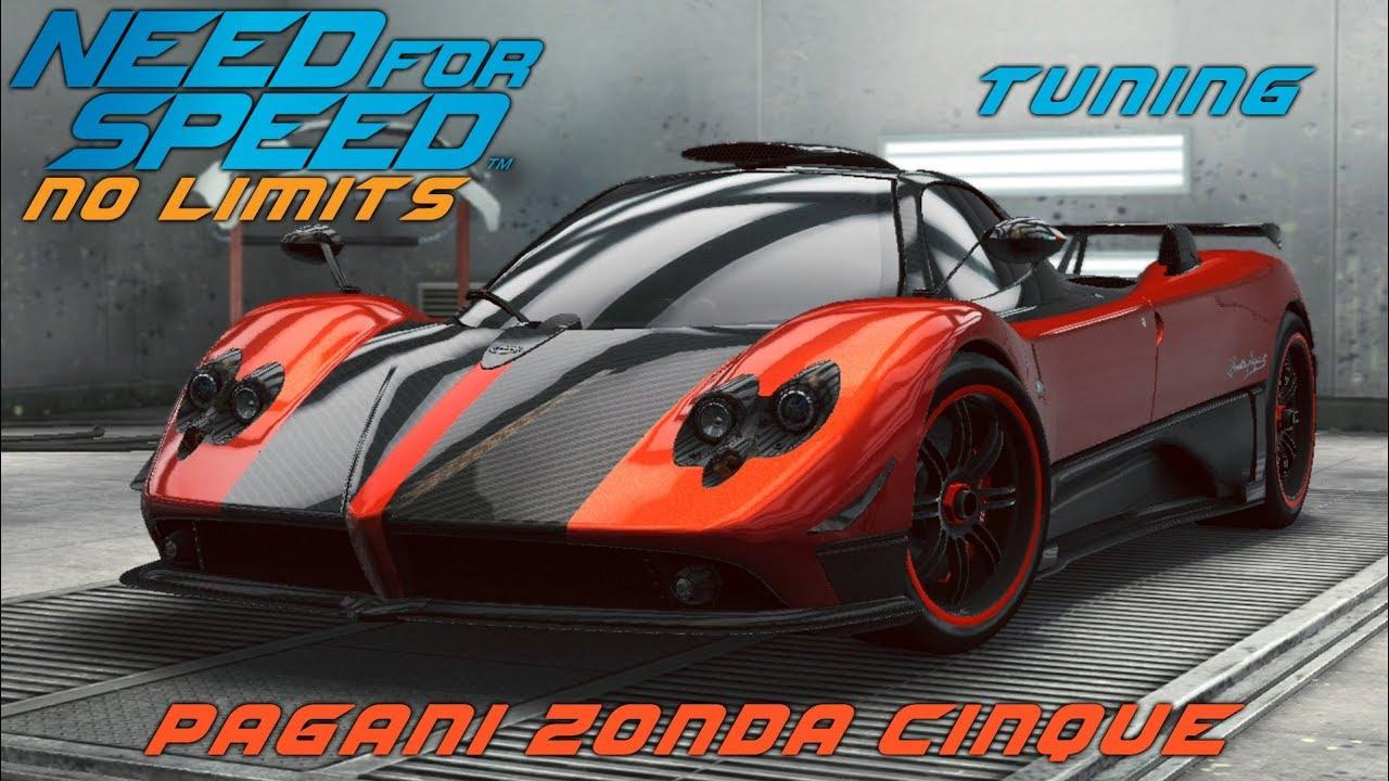 На сайте авто. Ру вы можете купить б/у пагани зонда. У нас много предложений именно для вас. Продажа pagani zonda б/у на авто. Ру.