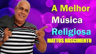 NASCIMENTO 2021 - TOP 10 SUCESSOS A Melhor Música Religiosa 2021 - Musicas Gospel Mais Tocadas