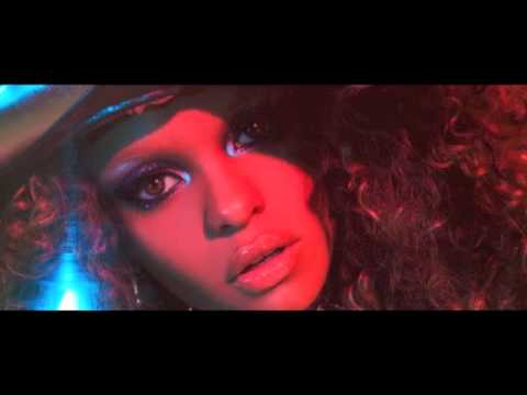 Starshell - Superluva Remix by Ron Reeser & Dan Saenz