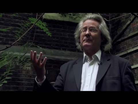 A.C. Grayling: Meaning and Meaninglessness