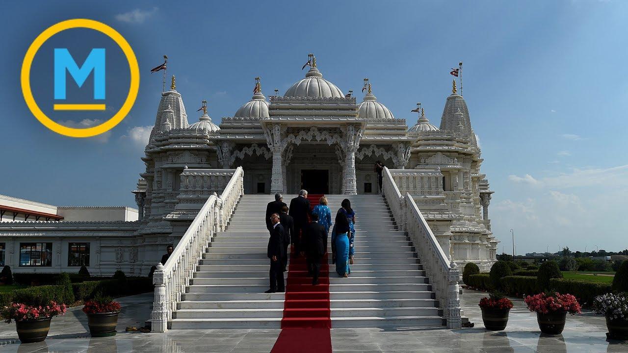 hindu datând din toronto