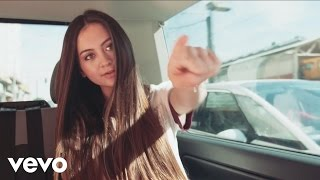 Jasmine Thompson - Shortcuts (Volkswagen Garage Sound)