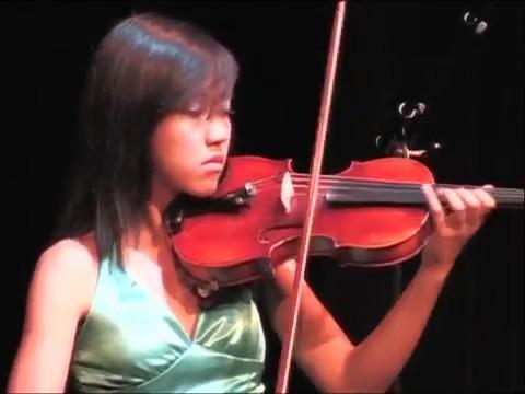 Talent Show 2006 GGHS