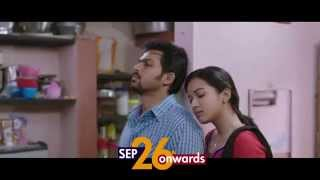 Download Hindi Video Songs - Naan Nee Song (Promo 30 Sec) - Madras