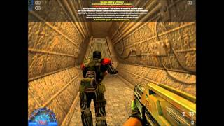 Aliens vs. Predator 2 Multiplayer 01