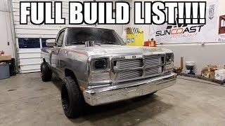 900hp-1st-gen-cummins-complete-build-list