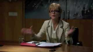 Video The Newsroom S01E03 Jane Fonda & Sam Waterson full scene. download MP3, 3GP, MP4, WEBM, AVI, FLV September 2017