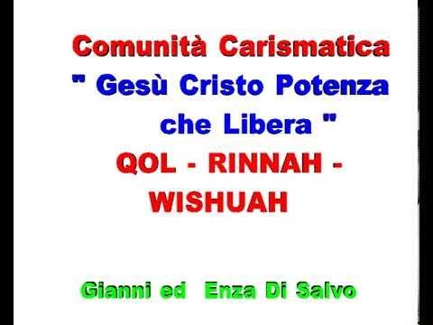 418 QOL   RINNAH    WISHUAH