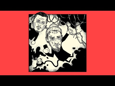 BonSoul - Małpi Gaj - Feat. Ras, Jan Rapowanie, Holak