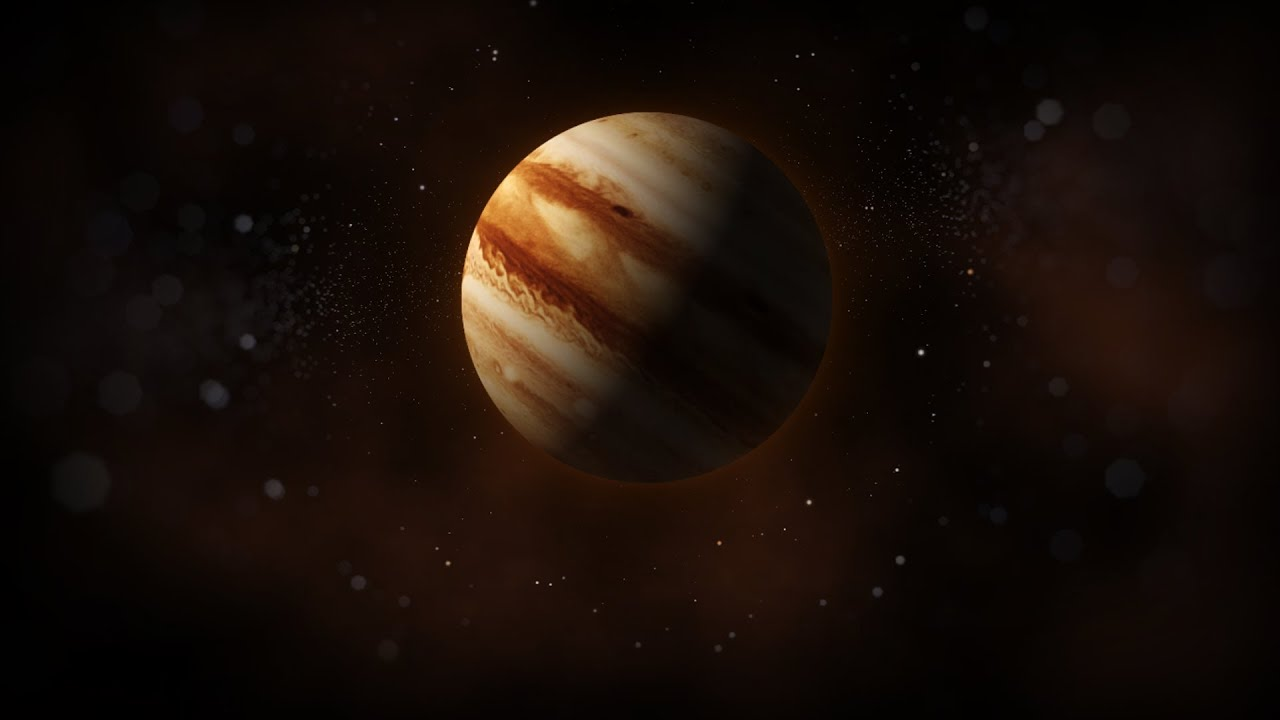 What are retrograde planets in astrology youtube what are retrograde planets in astrology geenschuldenfo Image collections