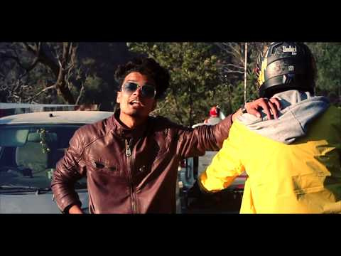 dehradun-dehradun-dehradun-!-(garhwali-|-nepali-|-hindi)-gucci-gang-remake-|-latest-rap-song-2018